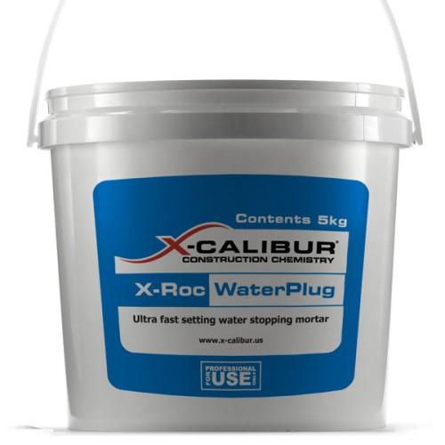X-Roc WaterPlug