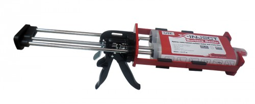 X-Inject Surface Sealer